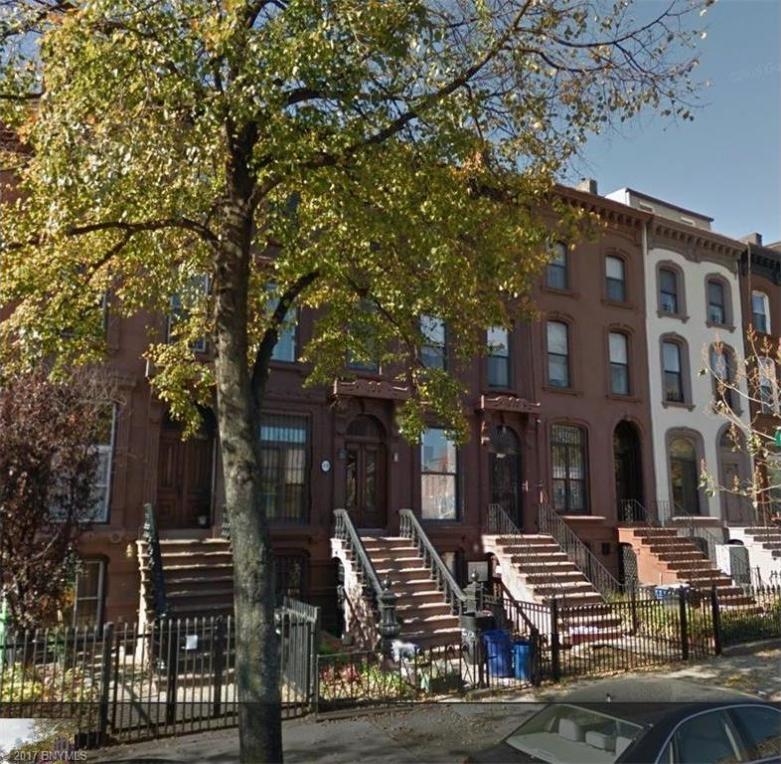 456 Classon Avenue, Brooklyn, NY 11238