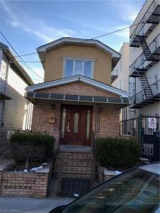 2414 Benson Avenue, Brooklyn, NY 11214