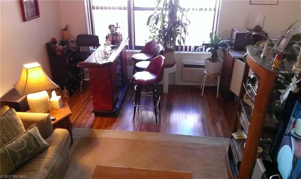 1165 East 54 Street #4p, Brooklyn, NY 11234