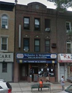 7615 5th Avenue, Brooklyn, NY 11209
