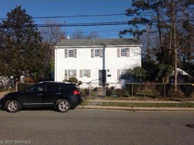 80 Rutland Road, Hempstead, NY 11550