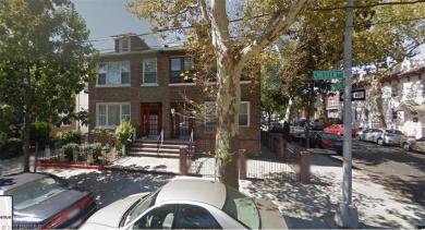 74 Chester Avenue, Brooklyn, NY 11218