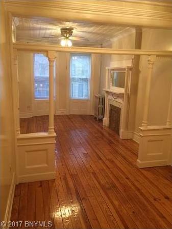 154 Garfield Place, Brooklyn, NY 11215
