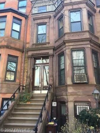 466 2 Street, Brooklyn, NY 11215