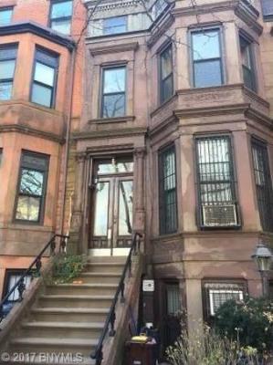 Photo of 466 2 Street, Brooklyn, NY 11215
