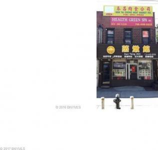2478 86 Street, Brooklyn, NY 11214