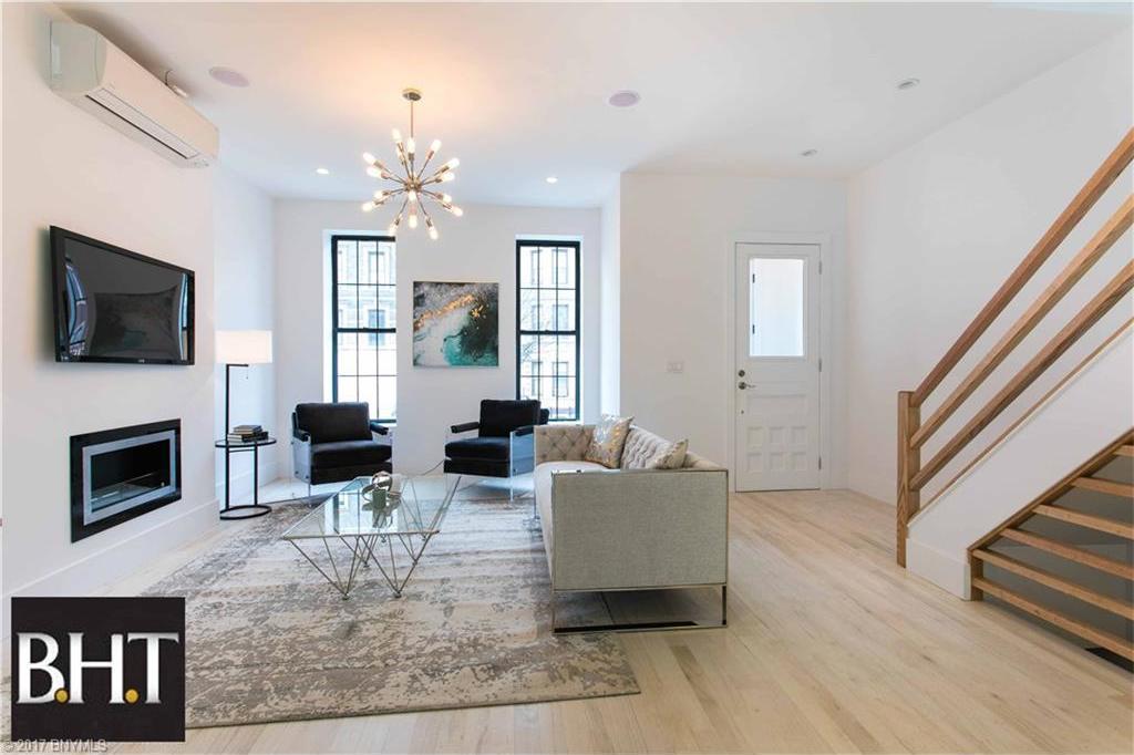 779 Lincoln Place, Brooklyn, NY 11216