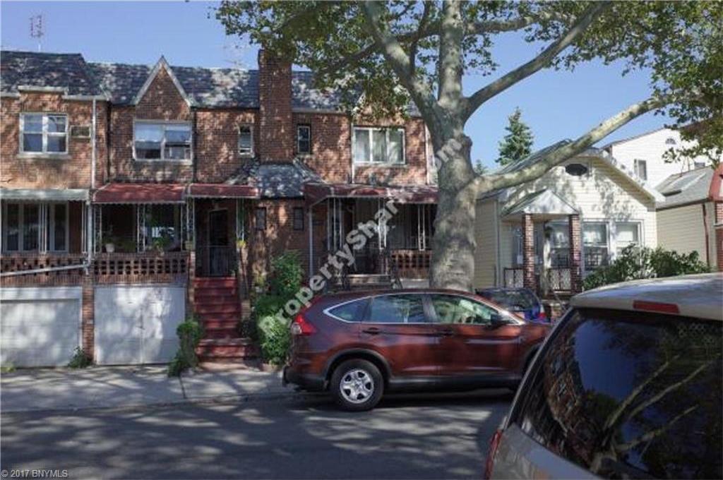 2275 East 18 Street, Brooklyn, NY 11229