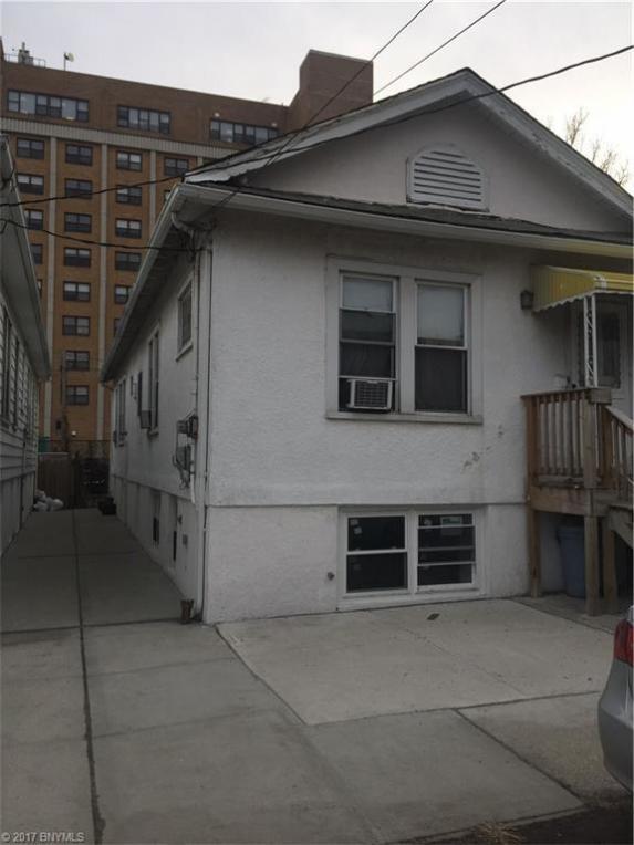14 Brighton 3 Road, Brooklyn, NY 11235
