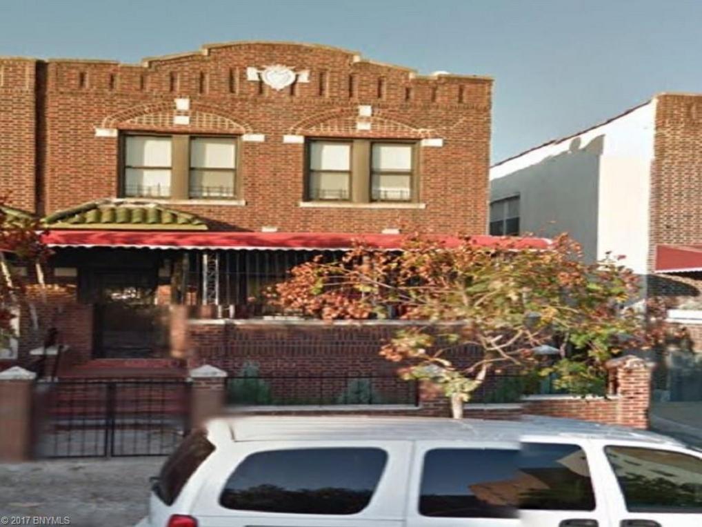 865 Montgomery Street, Brooklyn, NY 11213