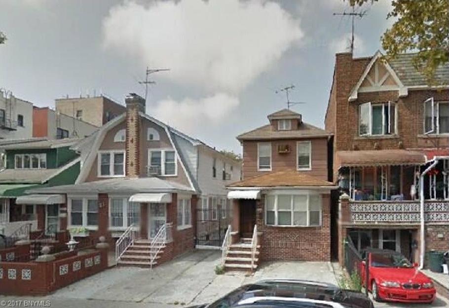 1662 West 2 Street, Brooklyn, NY 11223