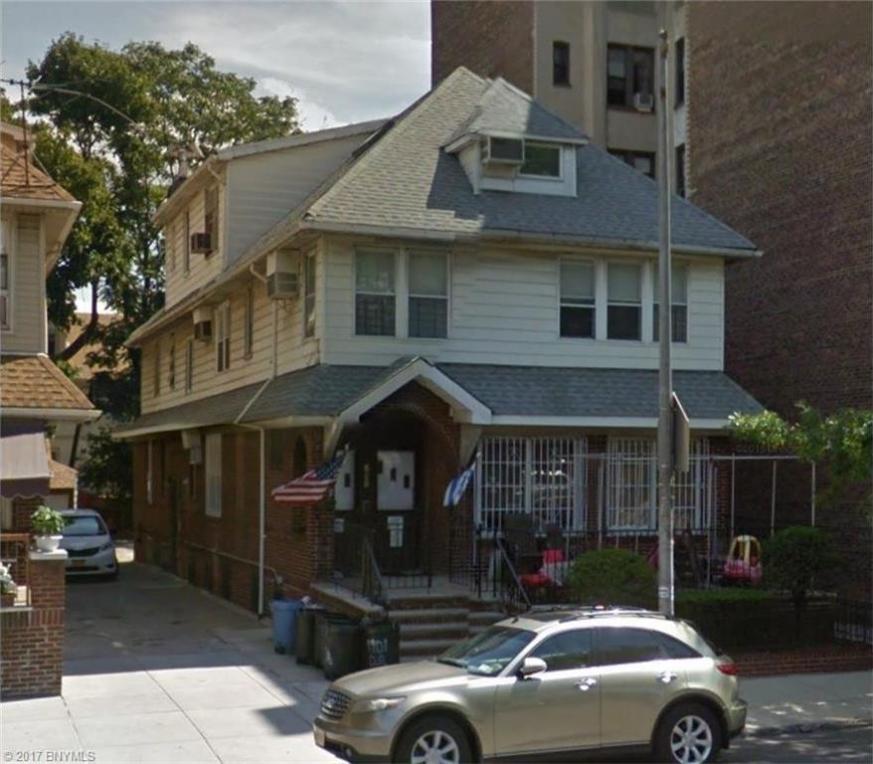 1901 Ocean Avenue, Brooklyn, NY 11230
