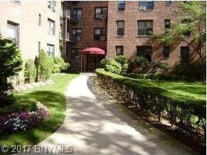2251 Plumb 1 Street #3i, Brooklyn, NY 11229