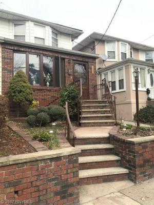 Photo of 1061 80 Street, Brooklyn, NY 11228