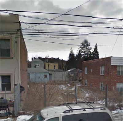 Photo of 127 A Bay 49 Street, Brooklyn, NY 11214