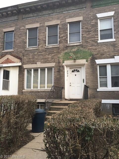 892 Clarkson Avenue, Brooklyn, NY 11203