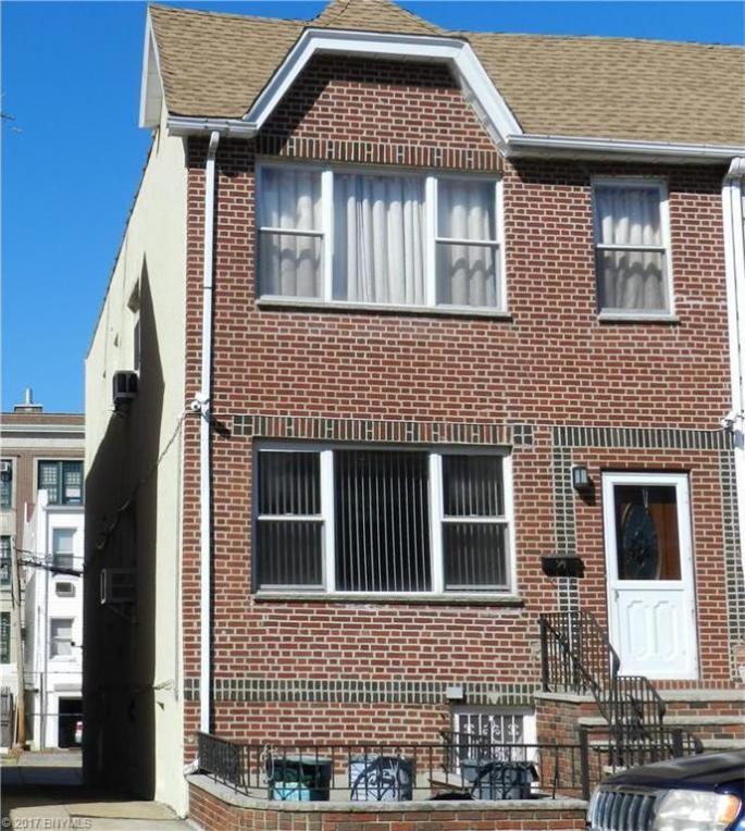 94 Bay 8 Street, Brooklyn, NY 11228