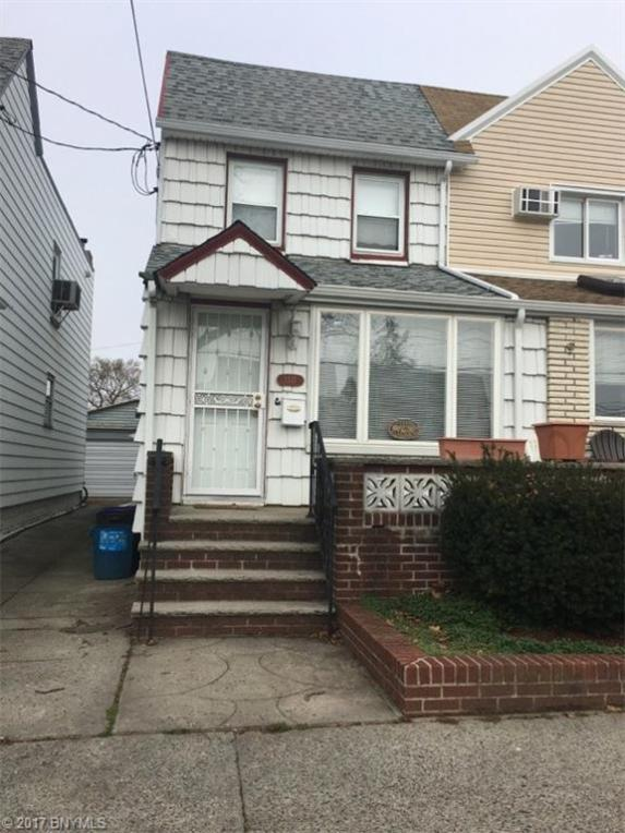 3517 Fillmore Avenue, Brooklyn, NY 11234