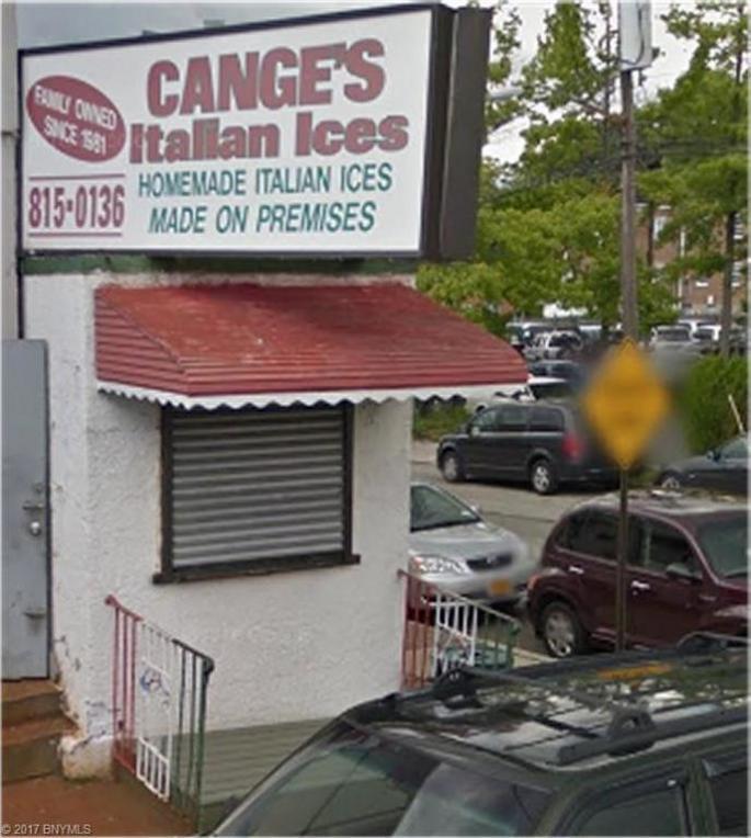 118 Parkinson Avenue #1, Staten Island, NY 10305