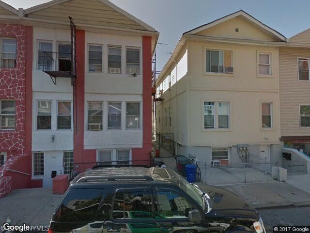 3018 Brighton 8 Street, Brooklyn, NY 11235