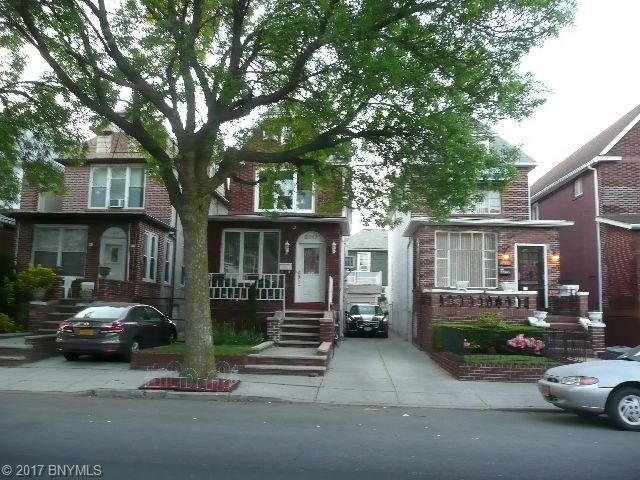 2317 Avenue T, Brooklyn, NY 11229