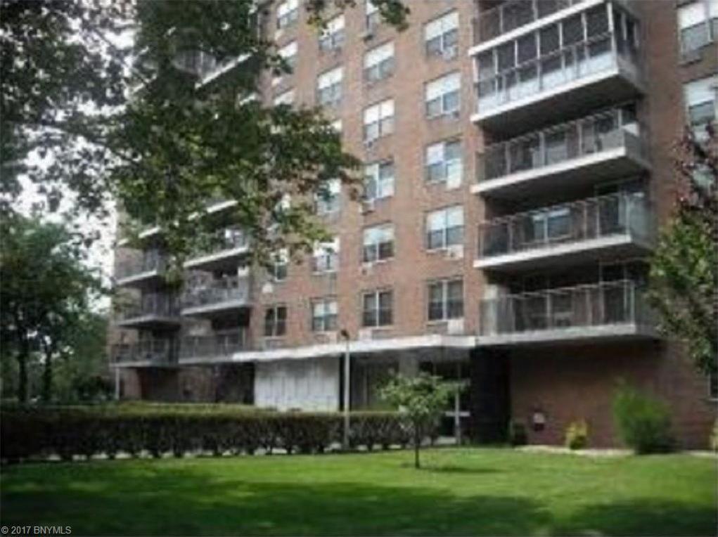 2652 Cropsey Avenue #16d, Brooklyn, NY 11214