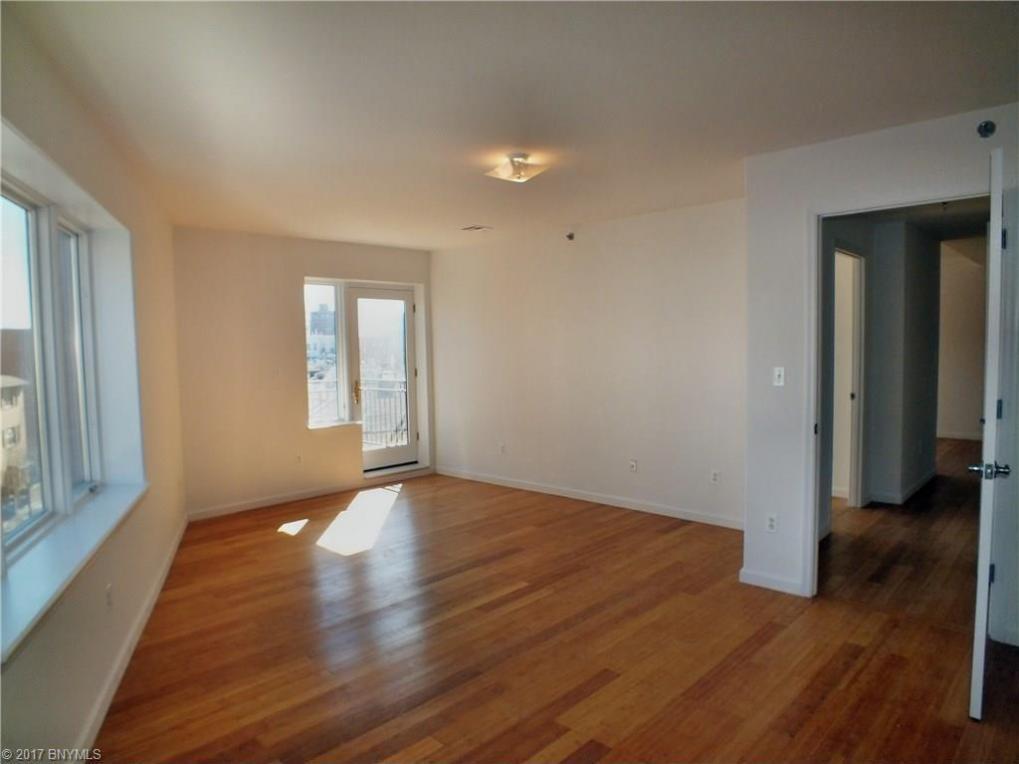 380 Neptune Avenue #3c, Brooklyn, NY 11235