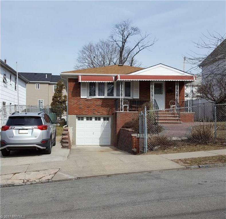 193 Dixon Avenue, , NY 10303