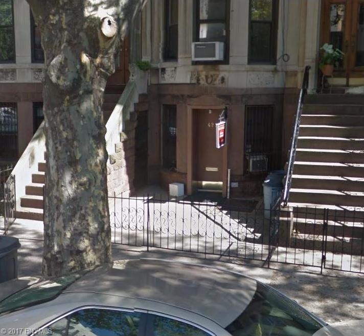 421 77 Street, Brooklyn, NY 11209
