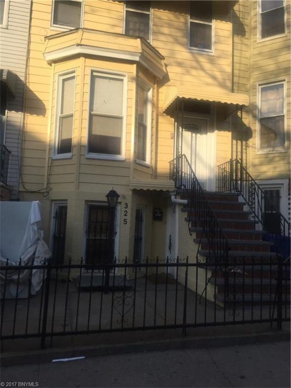 325 55 Street, Brooklyn, NY 11220