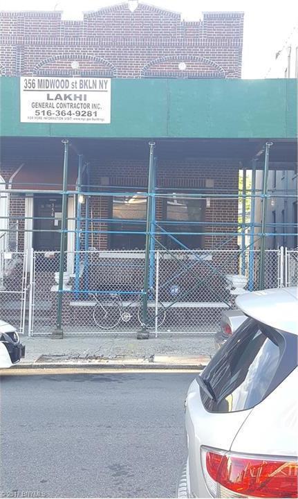 356 Midwood Street, Brooklyn, NY 11225