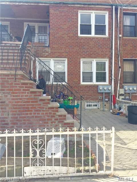 2310 West 11 Street, Brooklyn, NY 11223