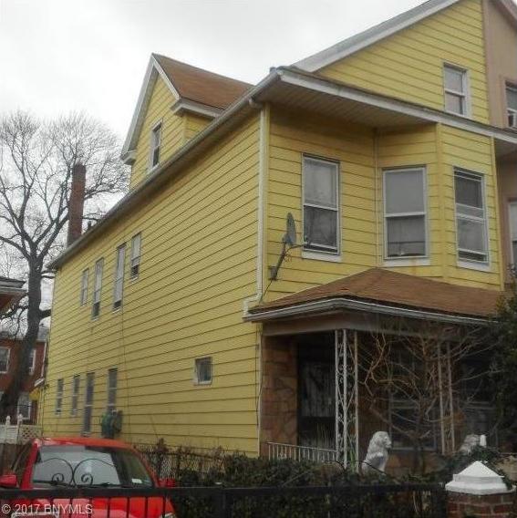 615 East 2 Street, Brooklyn, NY 11218