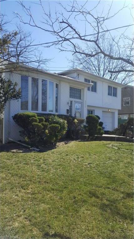 3099 Ann Street, Baldwin Harbor, NY 11510