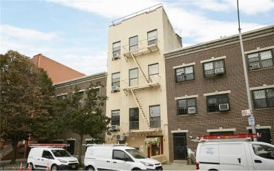 Photo of 93 South 9 Street, Brooklyn, NY 11249
