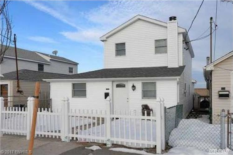 420 Cross Bay Boulevard, Broad Channel, NY 11693