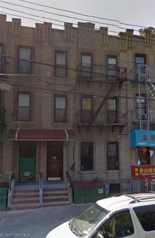 816 62 Street, Brooklyn, NY 11220