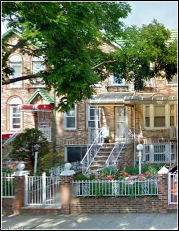 1408 Troy Avenue, Brooklyn, NY 11203