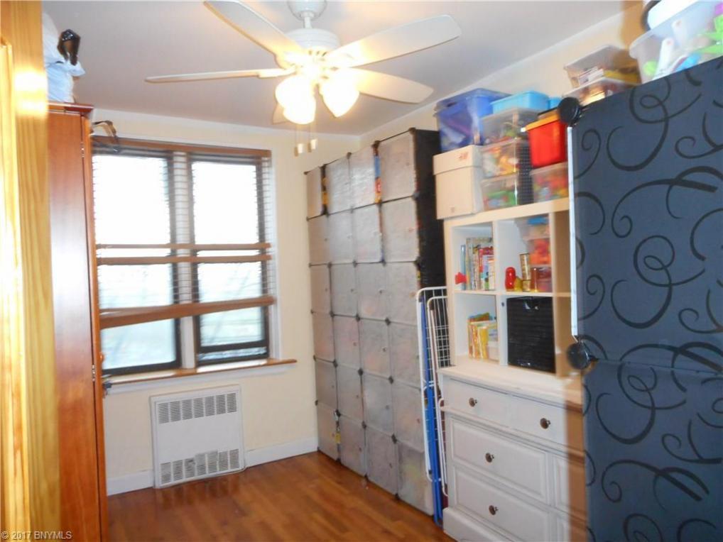 2455 Haring Street Street #5d, Brooklyn, NY 11235