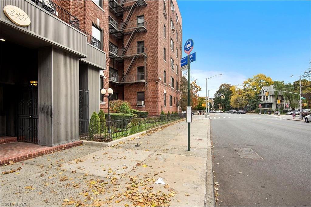 2601 Glenwood Road #5r, Brooklyn, NY 11230