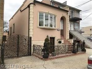 2156 West 9 Street, Brooklyn, NY 11223
