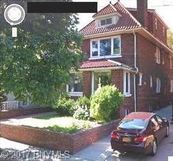 166 82 Street, Brooklyn, NY 11209