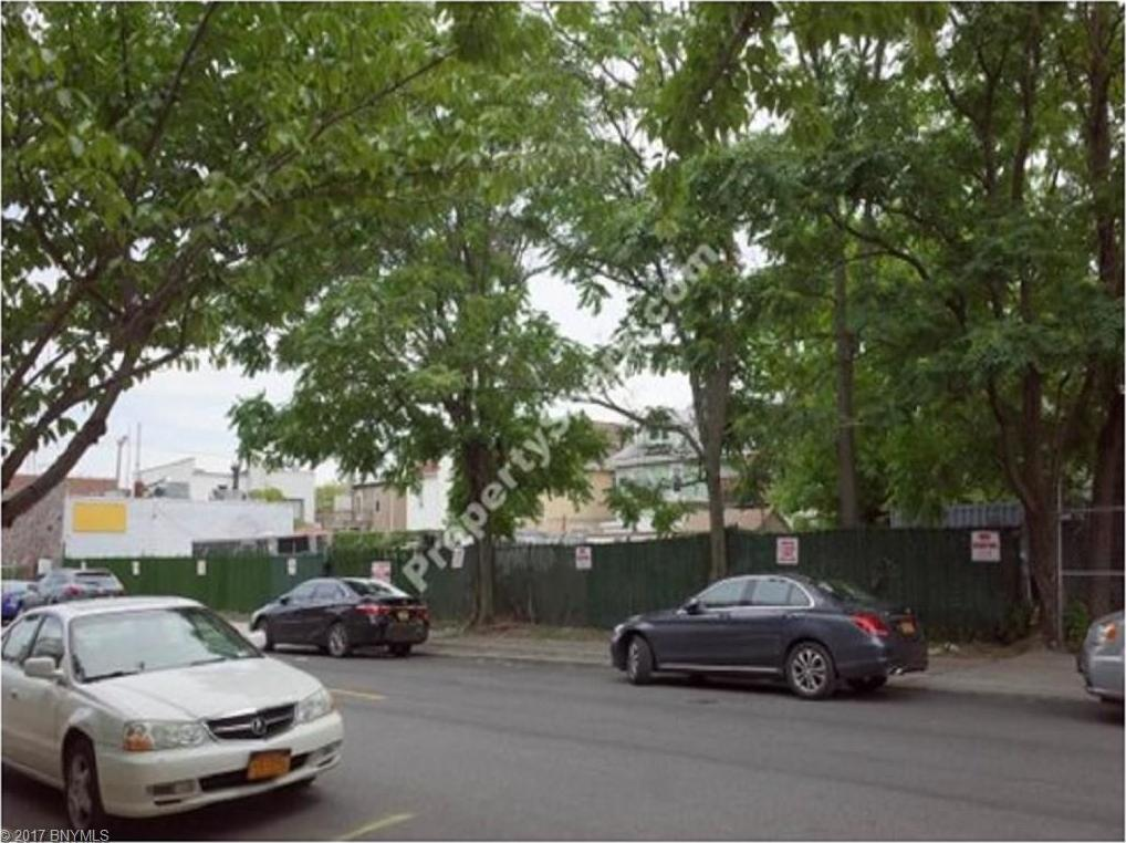 810-826 Gravesend Neck Road, Brooklyn, NY 11223
