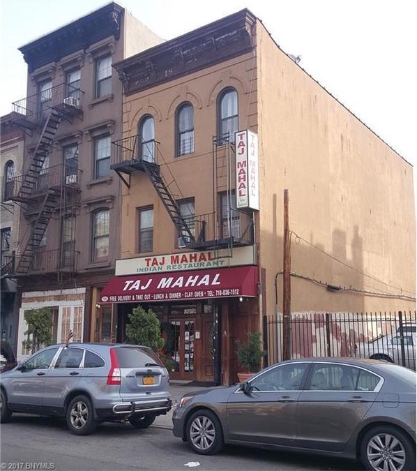 7315 3 Avenue, Brooklyn, NY 11209