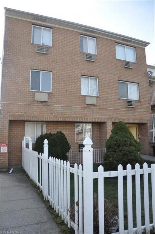 9210 Avenue N #103, Brooklyn, NY 11236