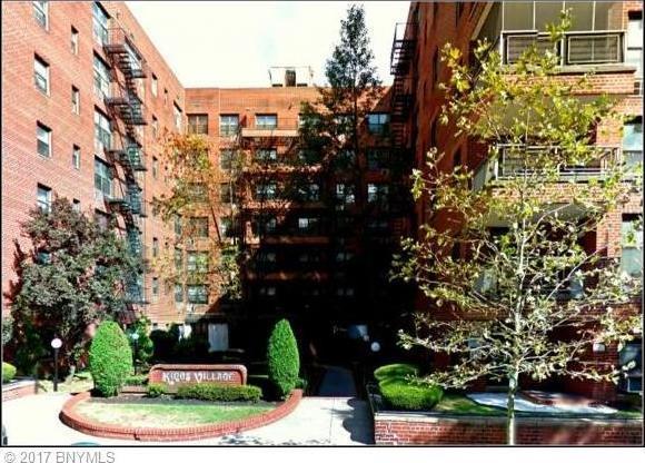 1275 East 51 Street #5k, Brooklyn, NY 11234