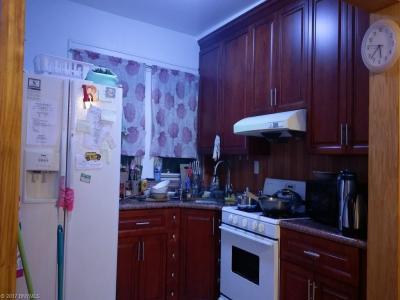 Photo of 1470 East 28 Street, Brooklyn, NY 11210