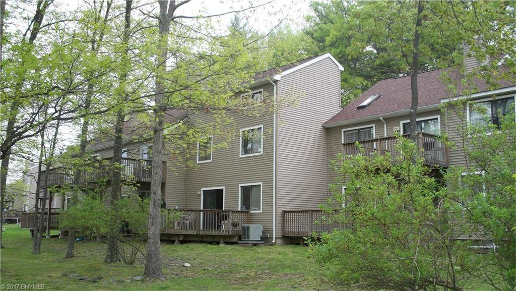 3314 Windemere Drive, Other, PA 18324