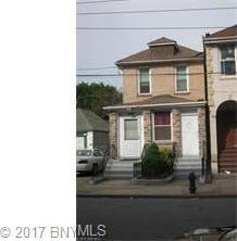 1504 East 37 Street, Brooklyn, NY 11234