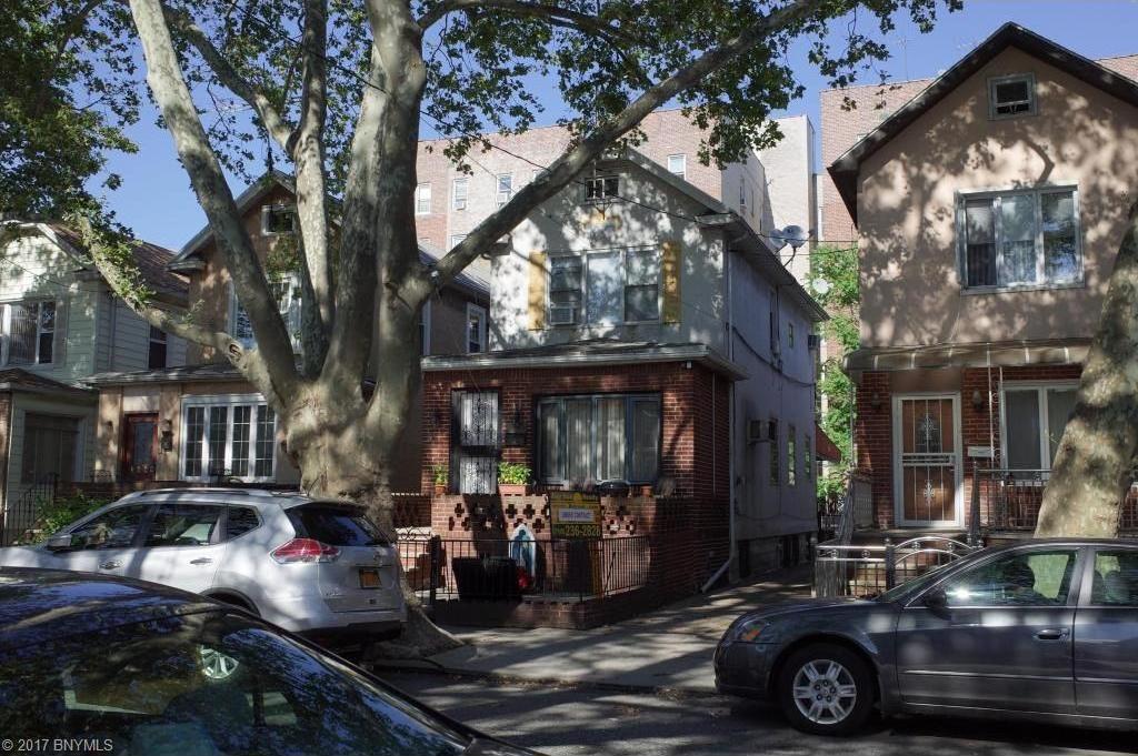 1649 West 11 Street, Brooklyn, NY 11223
